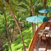 Ubud Tour half day or full day