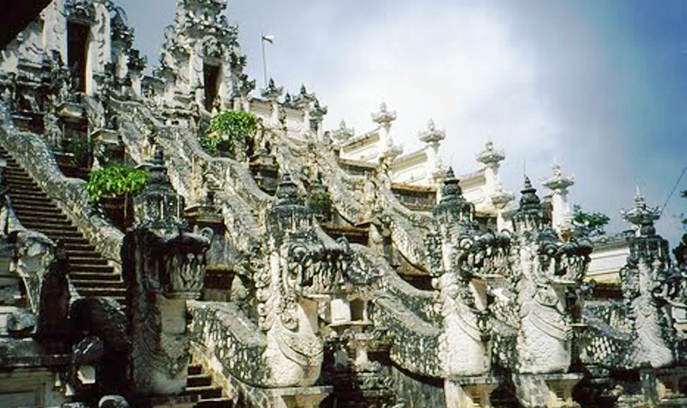 Things To Do In Bali - Bali Tour MagicBali Tour Magic