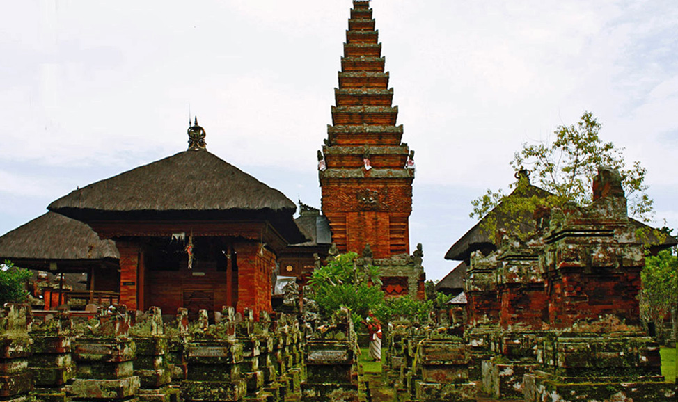 things to do in Bali - Sadha Kapl Temple, West Bali