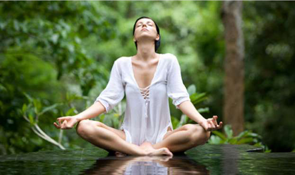 Things to do in Bali - Ubud, world renowned centre for healing & rejuvenation offers a huge range of holistic treatments & stunningly beautiful facilities.
